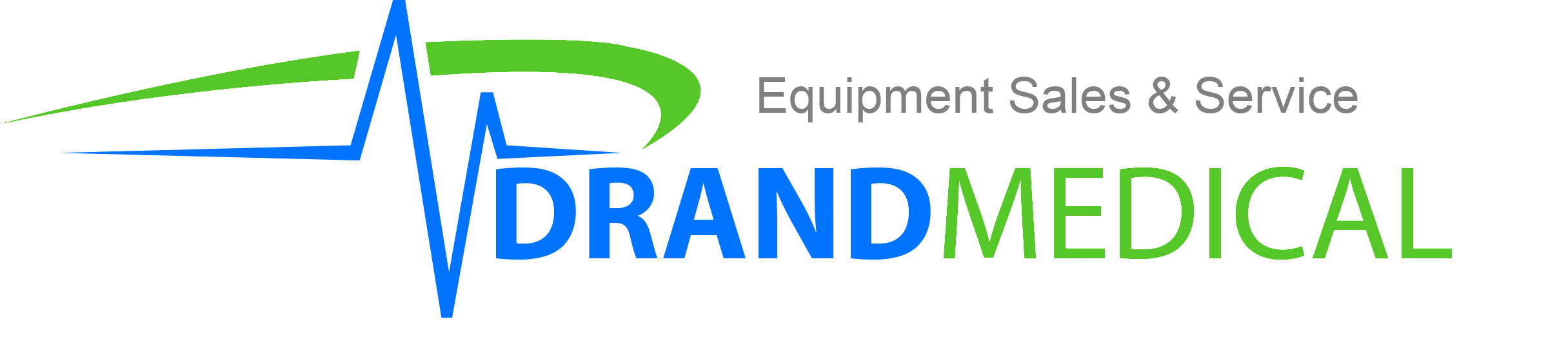 Drand Medical, LLC