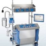 Heart Lung Machines